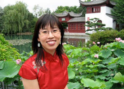 Grace Lin.jpg